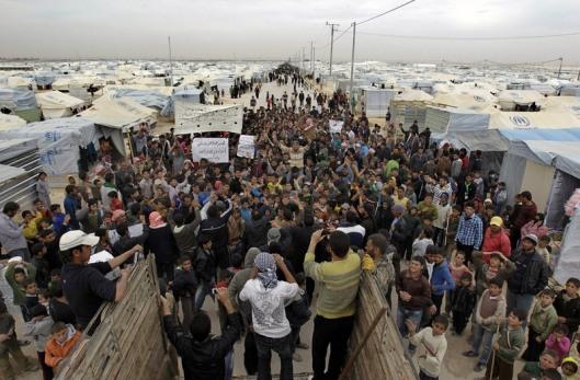 zaatari-refugee-camp-16
