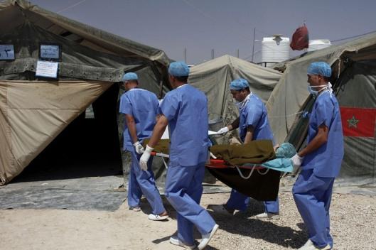 zaatari-refugee-camp-4