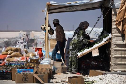 zaatari-refugee-camp-9