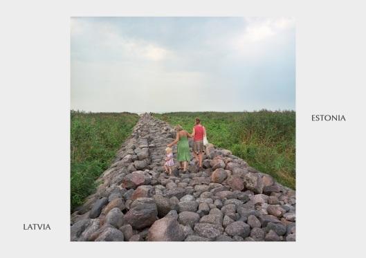 01_2-4-estonie-lettonie_2000