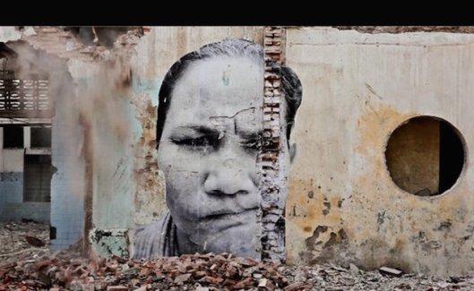 14.-Cambodia-Phnom-Penh-Demolition-March-2009