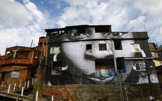 16.-Extra-Favela-Morro-Da-Providencia-Rio-de-Janeiro-August-2008