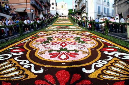flowercarpet2