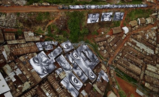 JR-Women-Are-Heroes-art-in-Kenyan-slum