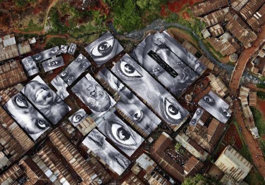 LEAD-Action-in-Kibera-Slum-Rooftops-View-Kenya-2009