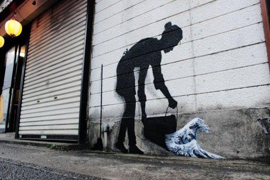 pejac-street-art-the-great-wave