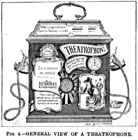 theatrophone-3