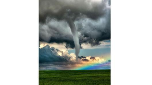1280-CATERS_TORNADO_RAINBOW_02