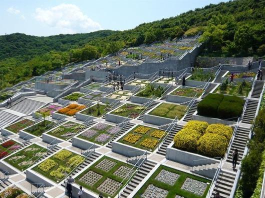 awaji-yumebutai-garden-10%255B6%255D