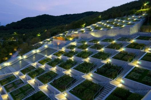 awaji-yumebutai-garden-11%255B5%255D