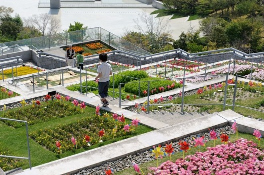 awaji-yumebutai-garden-3%255B5%255D