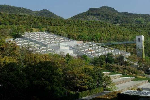 awaji-yumebutai-garden-6%255B6%255D