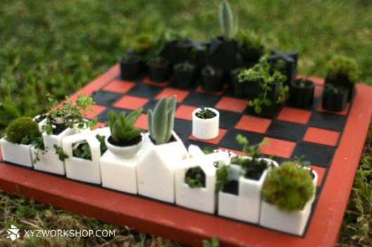 chess-planters-1