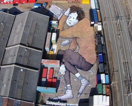 ella-pitr-sleeping-giants-12[2]