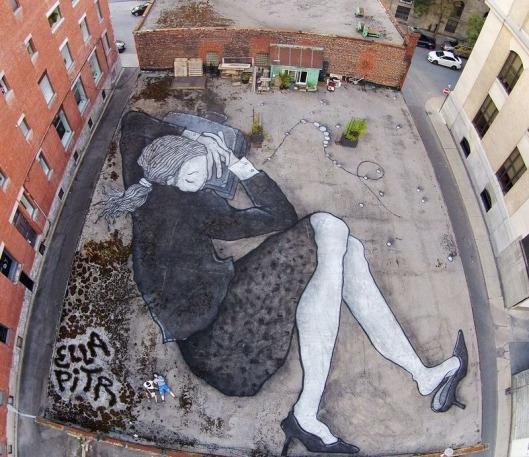 ella-pitr-sleeping-giants-16[2]