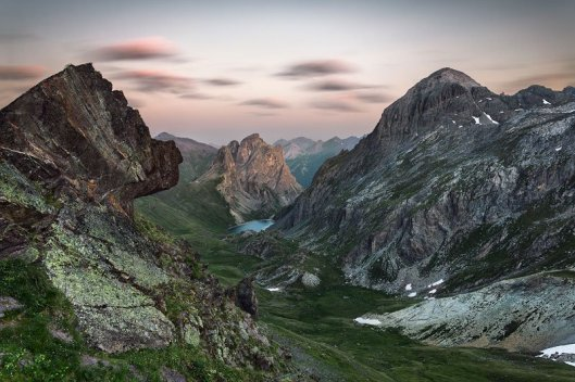french-alps-photo-tour-by-lukas-furlan-2