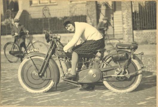 Harley-Davidson+Sport+20-J%2C+1920s