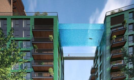 Sky-Pool-1