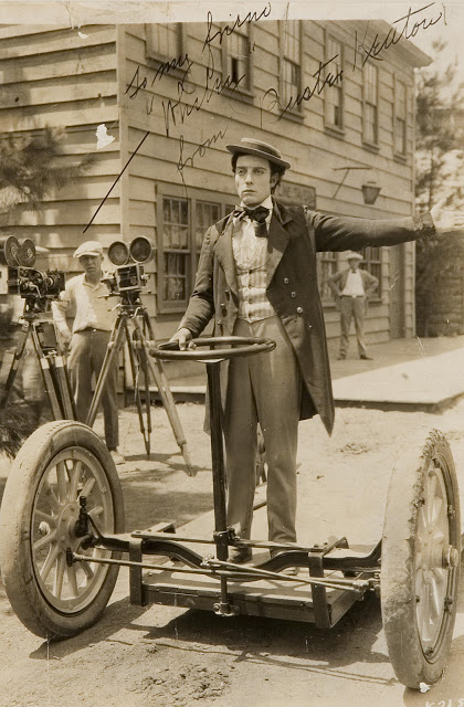 buster-keaton-rides-his-first-segway-ca-1920s.jpg