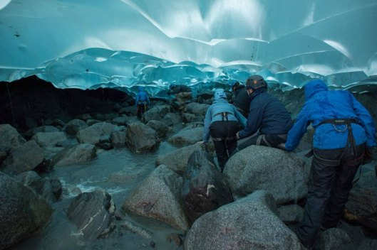 hiking-into-a-mendenhall-glacier-juneau-alaska