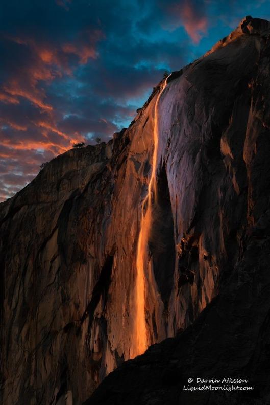 horsetail-firefall-yosemite-6[6]