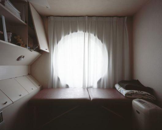 image_06