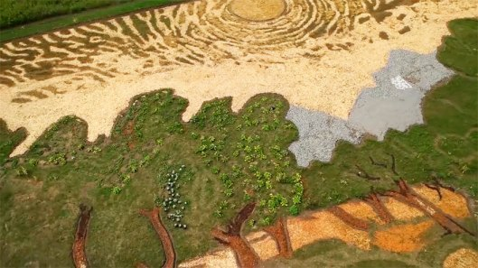 land-art-painting-field-van-gogh-olive-trees-stan-herd-14
