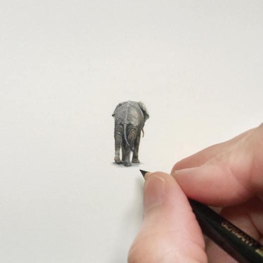 tiny-paintings-karen-libecap-18