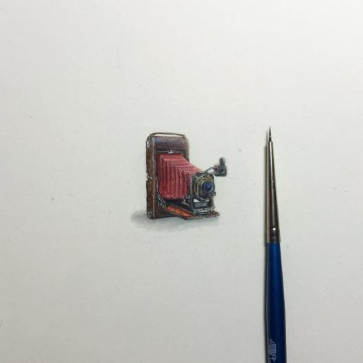 tiny-paintings-karen-libecap-36