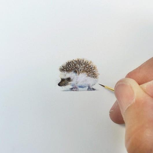 tiny-paintings-karen-libecap-39