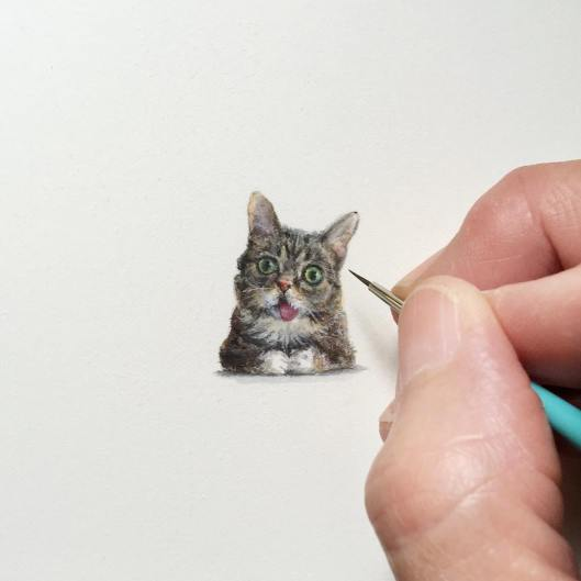 tiny-paintings-karen-libecap-47