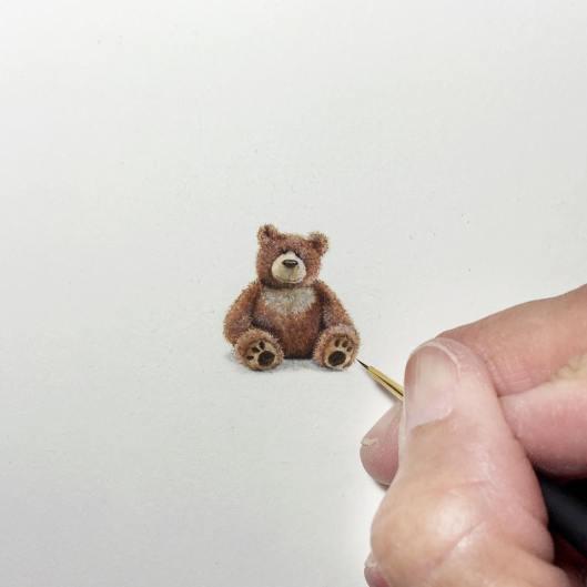tiny-paintings-karen-libecap-59