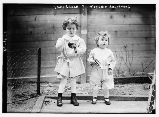 titanic-orphans-survivors-michel-and-edmon-navratil-2