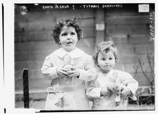 titanic-orphans-survivors-michel-and-edmon-navratil-3