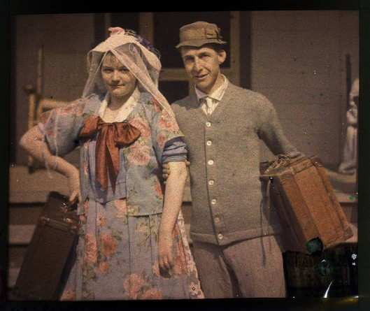 autochrome lumiere 15