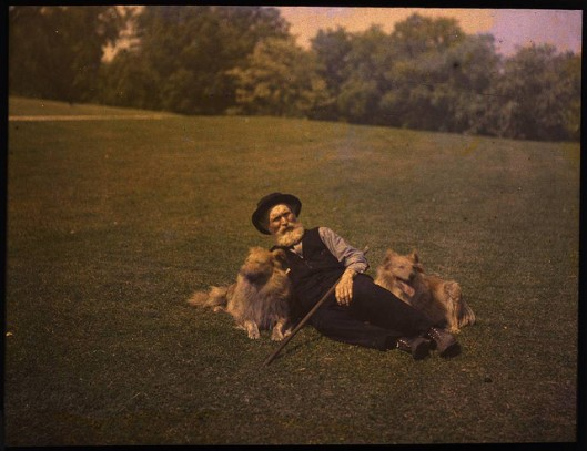 autochrome lumiere 2