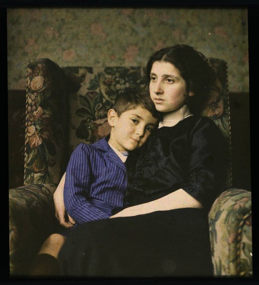 autochrome lumiere 3