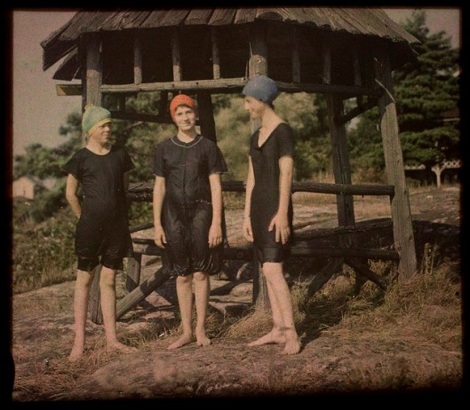 autochrome lumiere 9