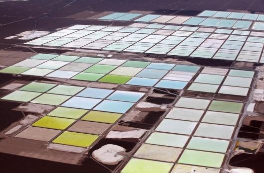 lithium-mine-atacama-2[2]