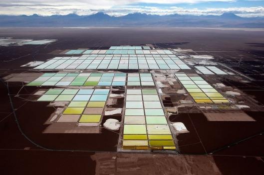 lithium-mine-atacama-5[6]