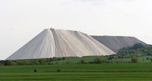 monte-kali-heringen-612