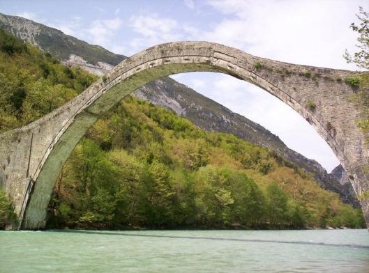 plaka-bridge-1[10]