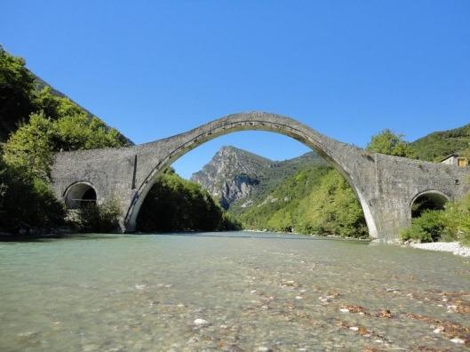 plaka-bridge-4[6]