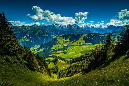 stanserhorn-swiss-alps-landscape-matthew-szwedowski