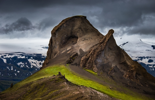 i-fell-in-love-with-iceland-but-its-a-complicated-relationship-24__880