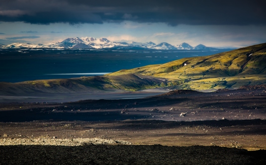 i-fell-in-love-with-iceland-but-its-a-complicated-relationship-6__880