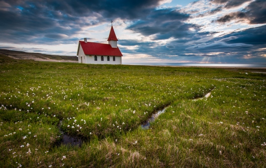 i-fell-in-love-with-iceland-but-its-a-complicated-relationship-9__880