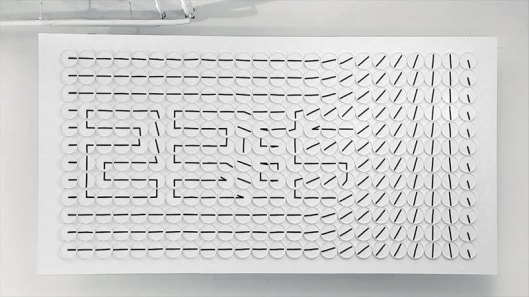 meta-wall-clock-turns-analog-clock-hands-into-digital-like-display-by-human-since-1982-1