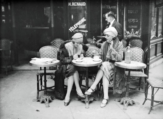 Terrace_of_caf_Paris_ca._1925