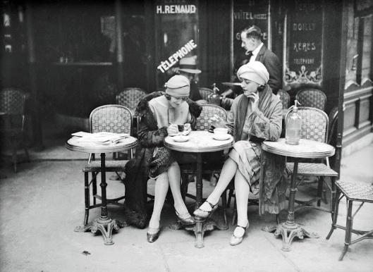 Terrace_of_caf_Paris_ca._1925